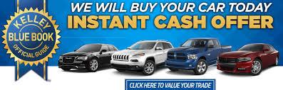 lexus kingsport tn friendship cjd new and used car dealer bristol tn friendship