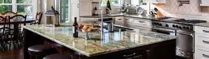floor and decor houston tx kitchen bath decor kitchen bath designers reviews past