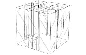 Apple Retail Jobs Apple Wins Patent For Steve Jobs Designed Fifth Ave Glass Cube