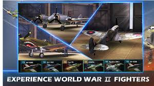 war wings 2 5 50 android mod hack apk download war wings