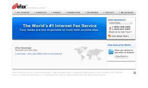 Site Map Template Phishing Templates Phishing Frenzy Manage Email Phishing