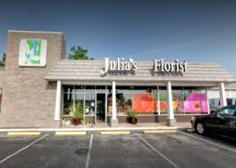 florist nc 3 best florists in wilmington nc threebestrated