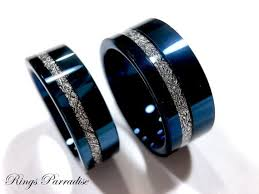 unique matching wedding bands his and hers best 25 matching wedding bands ideas on matching