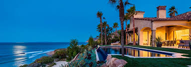 ocean blue luxury homes u2013 real estate brokerage serving malibu