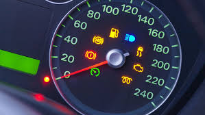 toyota car warning lights meanings common car warning lights explained practical motoring