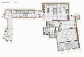 ski chalet house plans chalet house plans swiss bavarian modern luxury bedrooms