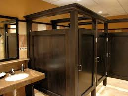commercial bathroom design ideas commercial bathroom design ideas magnificent ideas cbfadec bathroom