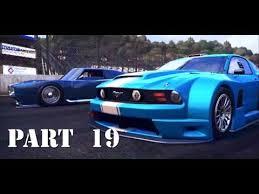 the crew walkthrough part 19 circuit breakers ps4 gameplay youtube