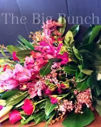 Order Flowers Online Order Flowers Online The Big Bunch