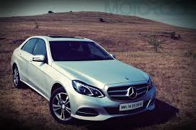 mercedes a class 2014 price mercedes e class for india likely to get wheelbase