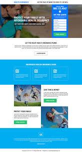 landing pages landing page designs website designs