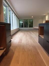domino hardwood floors archive 8 wide plank european