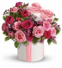 flower delivery today 37 best s day images on flower arrangements