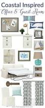 best 10 nautical office ideas on pinterest nautical bedroom