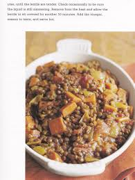 ina garten stew recipes recipes so does that mean i m southern page 22