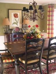 country dining room ideas why your kitchen needs a built in banquette country style