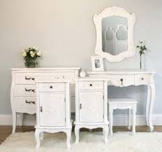Baby Bedroom Furniture Sets Bedroom White Furniture Sets Cool Beds For Adults Bunk Girls