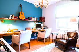 bureau de travail maison plan de travail bureau merveilleux maison du monde etagere 5