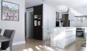 how to clean black gloss cupboards how do i clean my new high gloss white cabinets