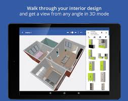 home design 3d ipad home planner for ikea android apps on google play