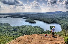 New Hampshire natural attractions images The top 50 most beautiful scenic places in united states photo jpg
