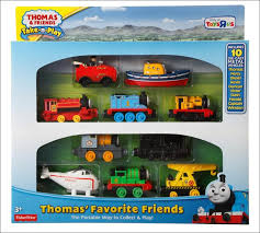 bedroom awesome thomas train toddler bed thomas
