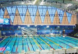 swimming two israelis into finals of european championships