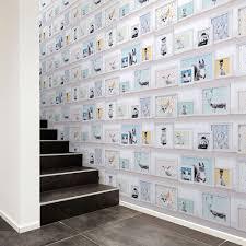 papier peint chantemur chambre emejing papier peint chambre garcon ideas amazing house design