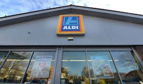 siege aldi aldi s 10 gin beats brand name competition to be crowned best