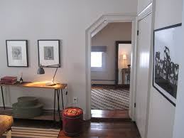 ina garten barn floor plan approachable design u2013 an affordable design service from hammertown