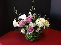 thinking of you flowers 777 flowers for flower delivery thinking of you flowers