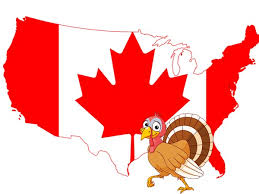 thanksgiving day celebration in canada bootsforcheaper