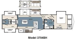 3 bedroom 5th wheel best home design ideas stylesyllabus us