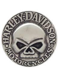 harley davidson skull belt buckle greaserag com