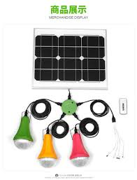 how to charge solar lights indoor china high power emergency l solar trailer indoor solar light kit