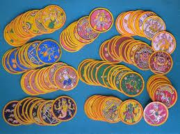painted cards for sale cardshark online painted dasâvatâra ganjifa cards