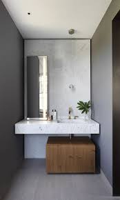 Modern Guest Bathroom Ideas Colors Best 25 Hotel Bathrooms Ideas On Pinterest Hotel Bathroom
