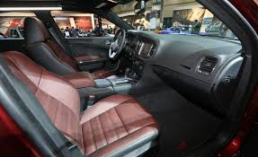 dodge charger rt 100th anniversary interior design 2014 dodge charger rt interior design ideas