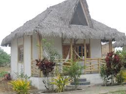 Cheap Beach Houses - ecuador beach huts for rent