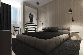 soft bed frame soft bed frame bed frame katalog a6b71d951cfc