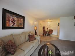 one bedroom apartments richmond va one bedroom apartments richmond va colonial apartments rentals