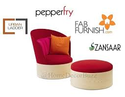 online shopping for home furnishings home decor top furniture stores to shop online in india