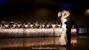 wedding venues in northwest indiana wedding and engagement photo gallery region weddings
