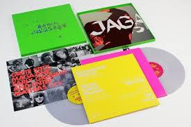jaga jazzist a livingroom hush 94 14 jaga jazzist release tune