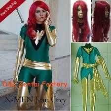 Phoenix Halloween Costume Compare Prices Phoenix Costume Green Shopping Buy