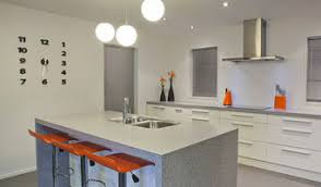 best joinery u0026 cabinet makers houzz