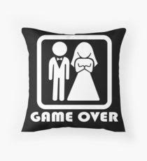 Game Over Meme - game over marriage meme gifts merchandise redbubble