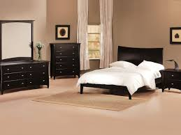 Inexpensive Bedroom Furniture Bedroom Sets Bedroom Furniture Stunning Bedroom Furniture Sets