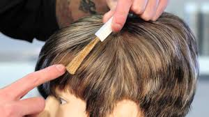 highlights to hide white hair how to cover gray with highlights of light brown hair hair