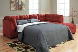 ashley furniture sleeper sofas furniture sleeper sofa with chaise sofa sleeper sectional
